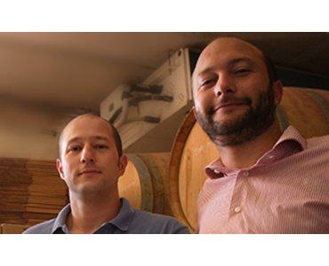 Paolo e Lorenzo Marchionni - Toscana