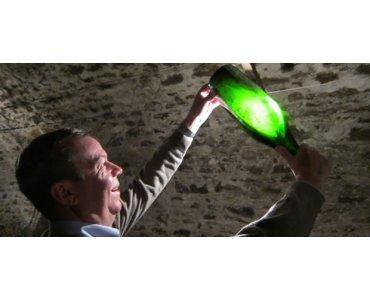 Guy Charlemagne - Champagne