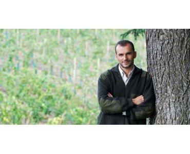 Eric Morgat - Loire