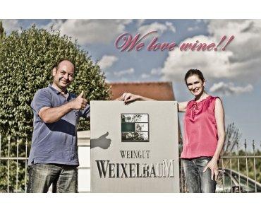 Weixelbaum - Kamptal